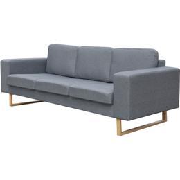 vidaXL 243185 Sofa