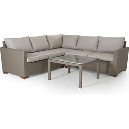 Brafab Canby 3669 Modulsofa Loungesæt