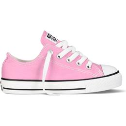 Converse Chuck Taylor All Star Classic Mid - Pink