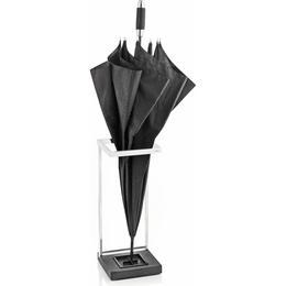 Blomus Menoto Paraplyholder