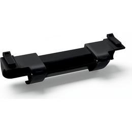Bugaboo Donkey/Buffalo Adapter for Comfort Standing Board