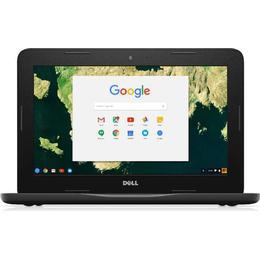 Dell Chromebook 3180 (5MDW2)