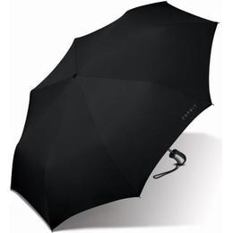 Esprit Easymatic 3-Section Light Black (52501)