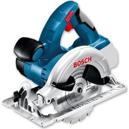 Bosch GKS 18 V-LI Professional (2x4.0Ah)