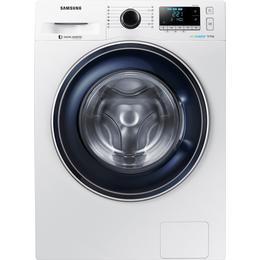Samsung WW90J5426FW