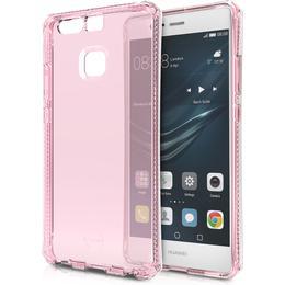 ItSkins Spectrum Case (Huawei P9)