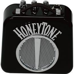 Danelectro Honeytone N-10