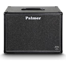 Palmer PCAB112RWB