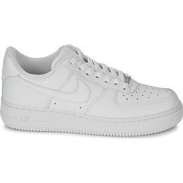 Nike Air Force 1 '07 W - White