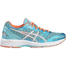Asics Gel-DS 22 W - Aquarium/Aqua Splash/Coral