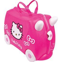 Trunki Hello Kitty 46cm