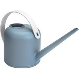 Elho B For Soft Watering Can 1.7L