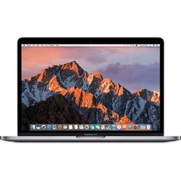 Apple MacBook Air 1.8GHz 8GB 256GB SSD Intel HD 6000