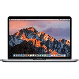 Apple MacBook Pro Retina 2.3GHz 8GB 256GB SSD Intel Iris Plus 640