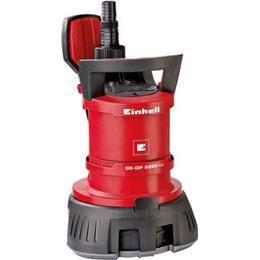 Einhell Waste Water Pump 13500