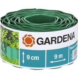 Gardena Plænekanter 9cmx900cm