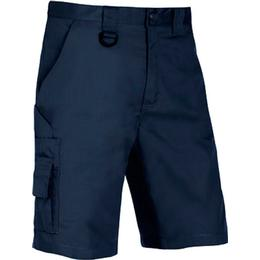 Blåkläder 1447 Service Shorts