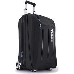 Thule Crossover 58cm