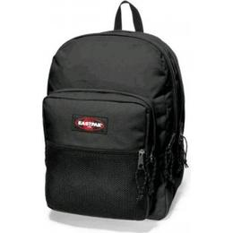 Eastpak Pinnacle - Black