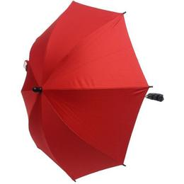 For Your Little One Baby Parasol Compatible with Emmaljunga