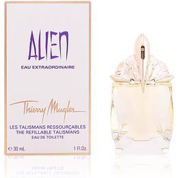 Thierry Mugler Alien Eau Extraordinaire EdT 30ml
