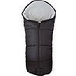 For Your Little One Deluxe Footmuff Compatible with Mountain Buggy