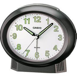 Casio TQ-266-1EF