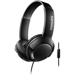 Philips SHL3075