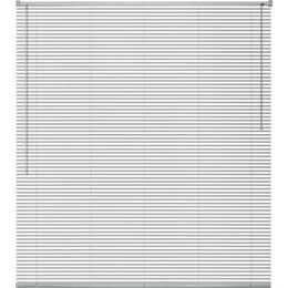 vidaXL Window 100x130cm (242807)