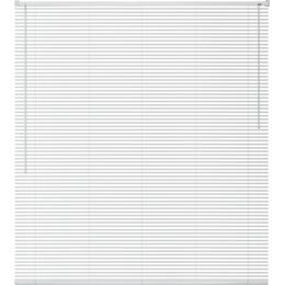 vidaXL Window 100x220cm (242801)
