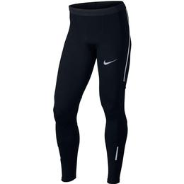 Nike Power Tech Running Tights Men - Black