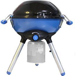 Campingaz Party Grill 400 CV