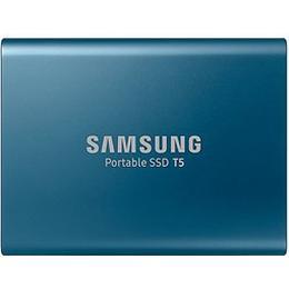 Samsung Portable SSD T5 500GB USB 3.1