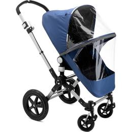 Bugaboo Cameleon Regnskydd High Performace