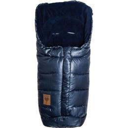 Umami Åkpåse Mummy Bag Shiny