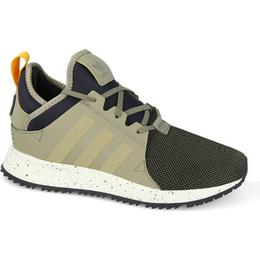 Adidas X_Plr - Black/Green