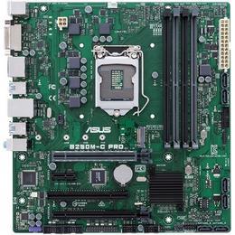 ASUS B250M-C Pro/CSM