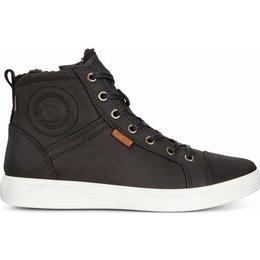 Ecco S7 Teen - Black