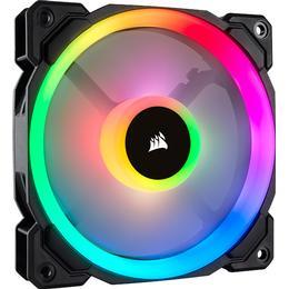 Corsair LL120 Dual Light Loop LED RGB 120mm