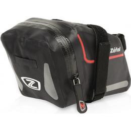 Zefal Z Dry Pack L 1.2L