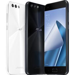 ASUS ZenFone 4 ZE554KL 4GB RAM 64GB