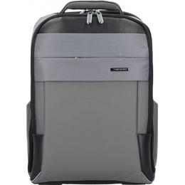 "Samsonite Spectrolite 2.0 15.6""- Grey/Black"