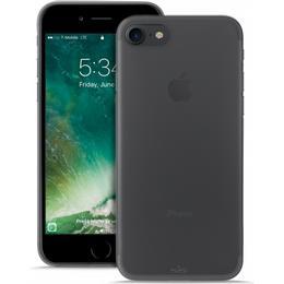 Puro Ultra Slim 0.3 Case (iPhone 7/8)