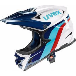 Uvex Hlmt 10