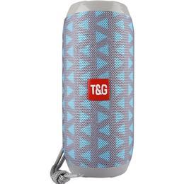 T&G MS70T