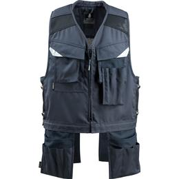 Mascot 15089-154 Tool Vest