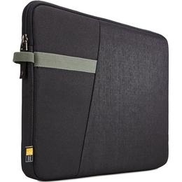 "Case Logic Ibira 13.3"" - Black"