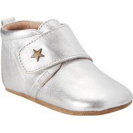 Bisgaard Baby Star - Silver