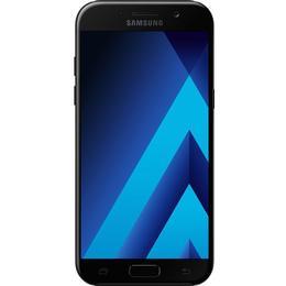 Samsung Galaxy A5 32GB