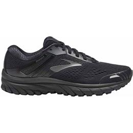 Brooks Adrenaline GTS 18 W - Black